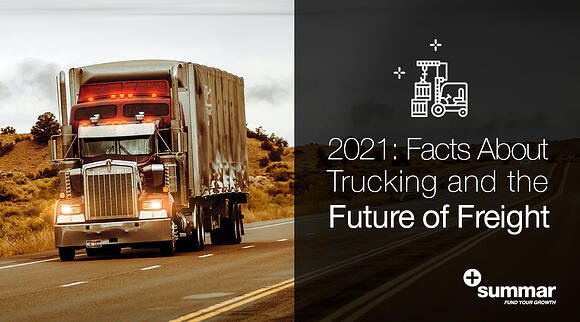 2021-facts-trucking-future-of-freight
