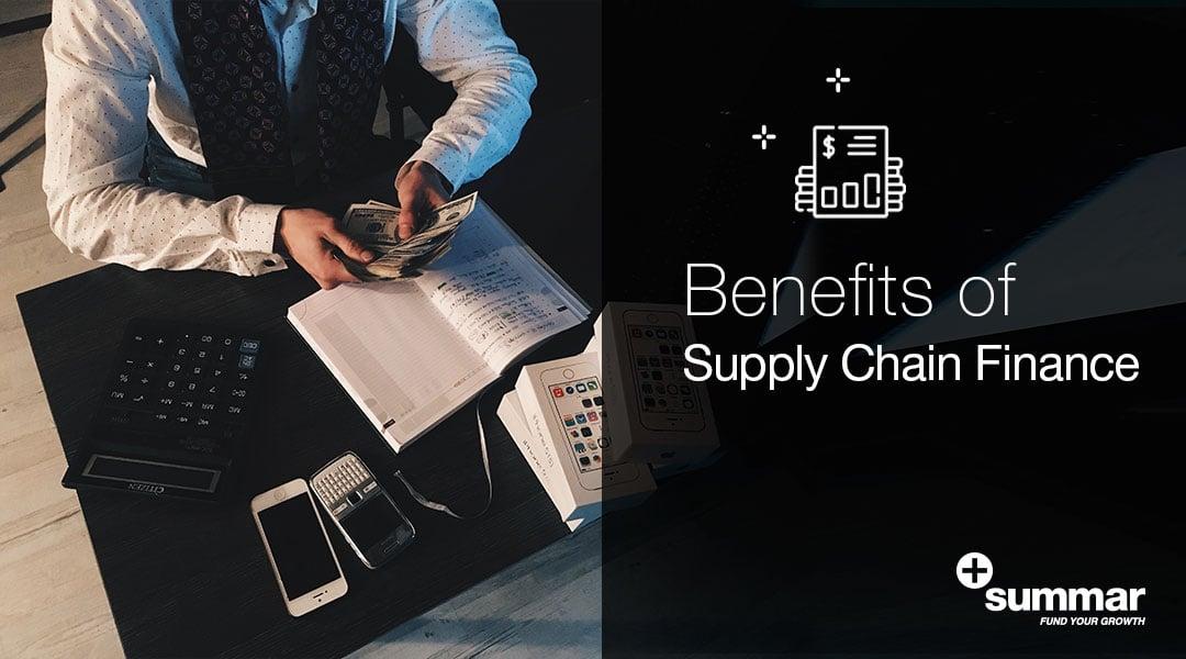 Benefits_supply-chain-finance