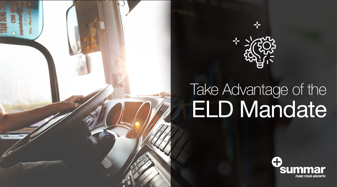 ELD_Mandate