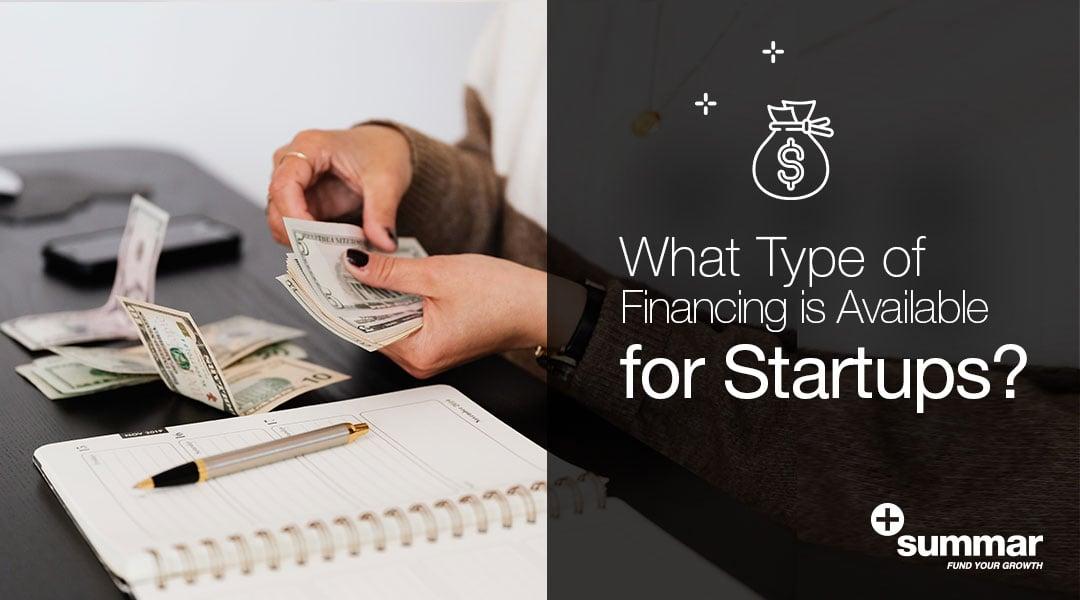 Financing_for_startups