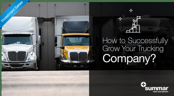 Grow_trucking_company
