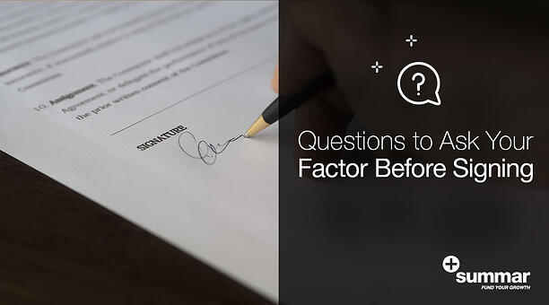 ask-your-factor-before-signing