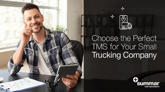 choose-perfect-TMS-small-trucking-company