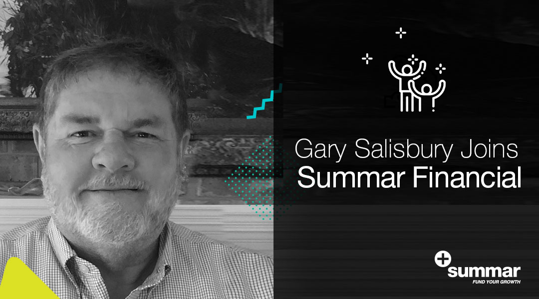 gary-salisbury-joins-summar-fnancial
