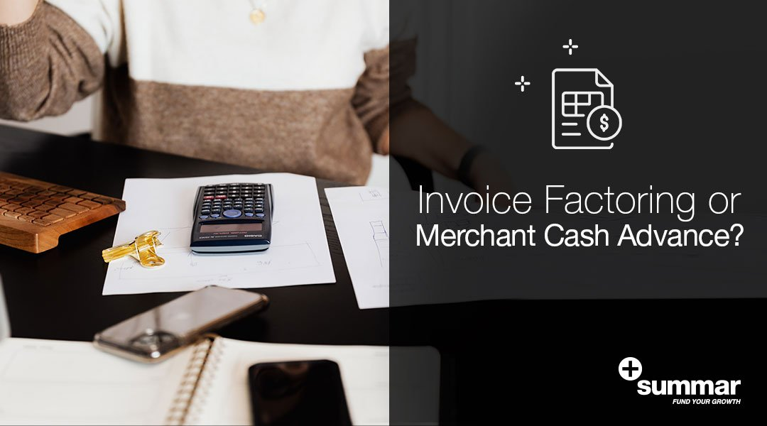 invoice-factoring-merchant-cash-advance