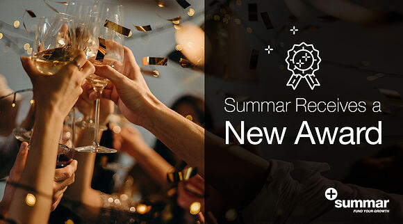 summar-receives-new-award