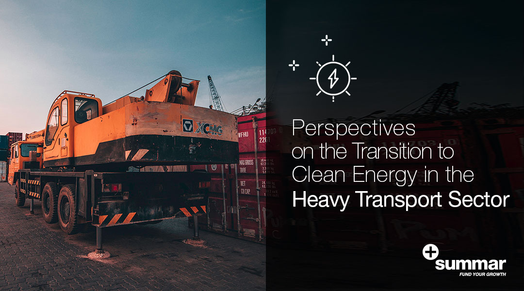 transition-clean-energy-in-heavy-transport-sector